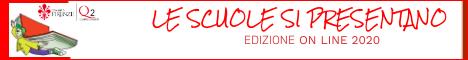 Questa immagine ha l'attributo alt vuoto; il nome del file è Le-scuole-si-presentano_banner-Max-Quality.jpg