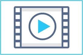 Questa immagine ha l'attributo alt vuoto; il nome del file è video.jpg
